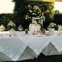 Le nozze di Umberto Aievoli e Settebocche Eventi 10