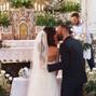 Le nozze di Letizia Di Mauro e Vivaio di Guardo 15
