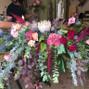 De Silvestri Floral Designer 12