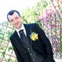 Le nozze di Silvia Di Lisio e Black & White sposi e cerimonia 16