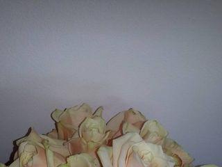 L'Orchidea 2