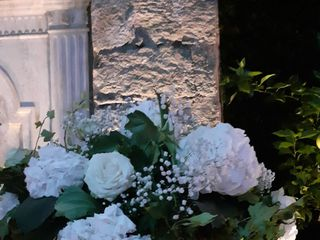 Garden Roagna Vivai 3