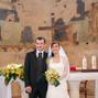Le nozze di Silvia Di Lisio e Black & White sposi e cerimonia 17