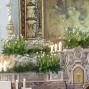 Le nozze di Letizia Di Mauro e Vivaio di Guardo 16