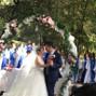 Le nozze di Francesca Monechi e Castello di Villanova 6