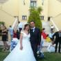 le nozze di Gessica Migliore e Feudo San Martino 14