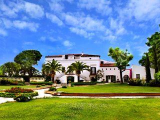 Villa Sant'Elia 3