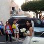 Le nozze di Letizia Di Mauro e Vivaio di Guardo 17