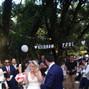 Le nozze di Francesca Monechi e Castello di Villanova 7