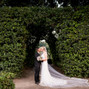 Le nozze di Angelica M. e Claudia Soprani Photographer 33