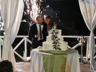 L'Antico Casale 3
