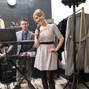 le nozze di Vita Voloshchuk e LovingMusic 2
