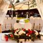 le nozze di Alessia Mangini e Welkis Designer 9
