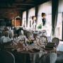 Le nozze di Sacco Nicola e Villa Bongiovanni 6