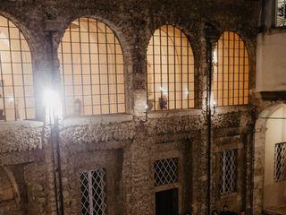 Castello Boncompagni Viscogliosi 3