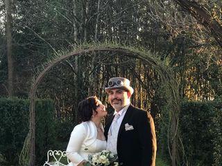 Villa Foscarini Cornaro 3