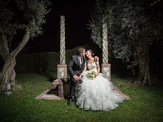 WhiteStudio - Andrea Boaretti Wedding Photography 1