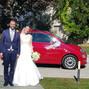 Le nozze di Chiara e Cascina Marinetta 7
