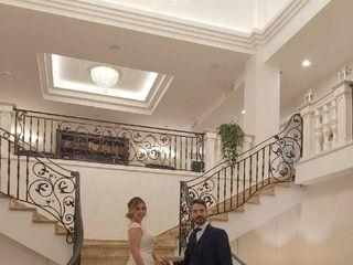 Monì Spose 5