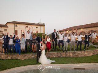 Dario Bisinella 3