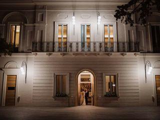 Villa Paris 1