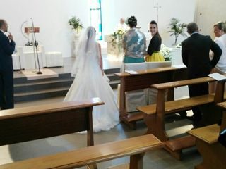 La Sposa di Eugenia 6