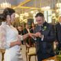Le nozze di Vincenzo O. e Massimo Simula Photographer 25