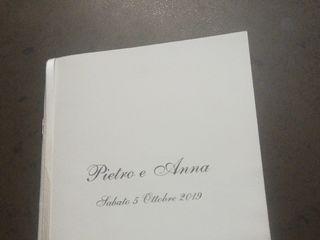 Tipografia Faver di Fattori Gaetano 2