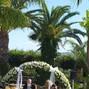 le nozze di Sarah Joy Di Giovanna e Villa dei Paladini 12