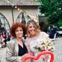 le nozze di Francesca Tofanetti e Alice Taglietti - MakeUp, Hair & Nails 9