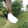 Le nozze di Ilaria A. e AndreAudioVideo Servicios 90
