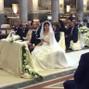Le nozze di Federica e Momento Magico 9