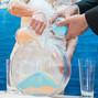 Le nozze di Raffaella Sella e Giada Genzo 9