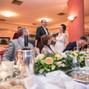 Le nozze di Raffaella Sella e Giada Genzo 11
