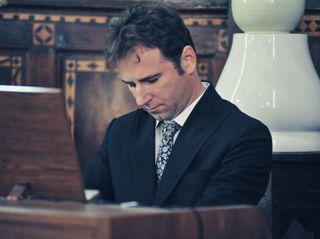 Alessandro Pelagatti 6