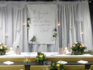 Il Respiro delle Fate Wedding 1