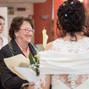 Le nozze di Raffaella Sella e Giada Genzo 12