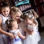 Le nozze di Angelica M. e Claudia Soprani Photographer 45