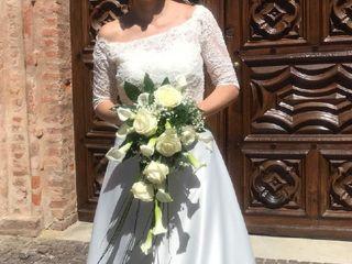 Vogue Spose Torino 3