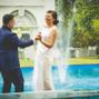 Le nozze di Vincenzo O. e Massimo Simula Photographer 31