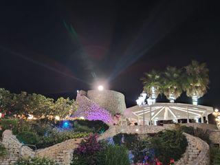 Hotel Panoramico 1
