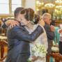 Le nozze di Vincenzo O. e Massimo Simula Photographer 32