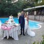 Le nozze di Monica Ricca e L'Atelier della Sposa 24