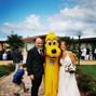 Le nozze di Pamela Dessi e Superanimatori 18