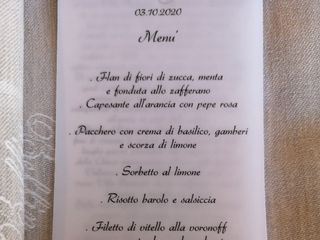 Agù Catering 2