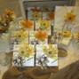 Le nozze di Daniela Peruzzo e Original Wedding 9