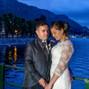 Le nozze di Vincenzo O. e Massimo Simula Photographer 35
