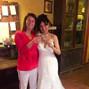 le nozze di Jenny Battaglino e Amai Spose 1