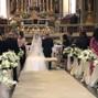 Le nozze di Federica e Momento Magico 18