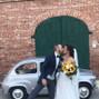 Le nozze di Matteo Cafissi e Milena Fiori 6